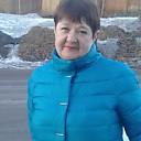 Вероника, 60 лет