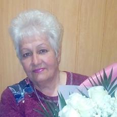 Фотография девушки Любовь, 54 года из г. Снежное