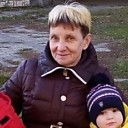 Тамара, 58 лет