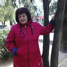Фотография девушки Татьяна, 53 года из г. Скадовск