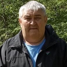 Фотография мужчины Владимир, 66 лет из г. Петрозаводск