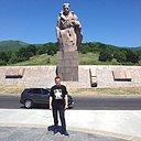Виктор, 55 из г. Челябинск.