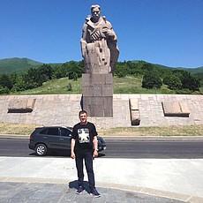 Фотография мужчины Виктор, 55 лет из г. Челябинск