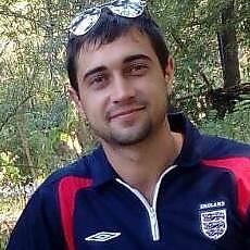 Фотография мужчины Виталий, 26 лет из г. Шпола