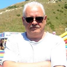 Фотография мужчины Ник, 63 года из г. Ульяновск