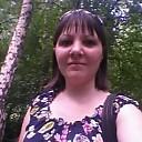 Иришка, 29 лет