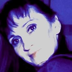 Фотография девушки Мариша, 48 лет из г. Томск