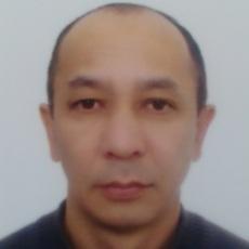 Фотография мужчины Ахмет, 47 лет из г. Костанай