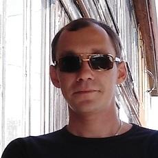 Фотография мужчины Сергей, 34 года из г. Ноглики