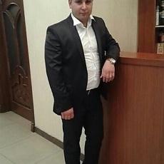 Фотография мужчины Elton, 37 лет из г. Баку