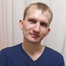Фотография мужчины Алексей, 30 лет из г. Светлогорск
