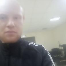 Фотография мужчины Алехандр Савинов, 25 лет из г. Ульяновск