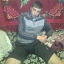 Каляныч, 28 лет