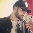 Рамиль, 27 лет