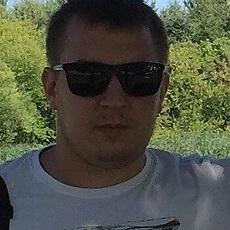 Фотография мужчины Артем, 32 года из г. Тамбов