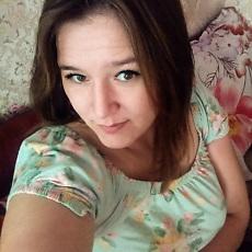 Фотография девушки Ника, 27 лет из г. Калиновка
