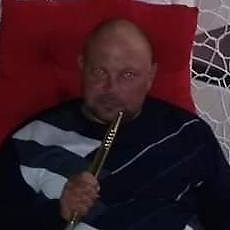 Фотография мужчины Маес, 38 лет из г. Кельце