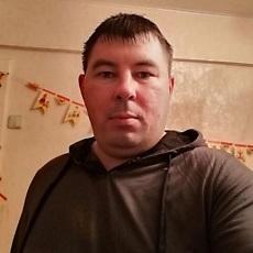 Фотография мужчины Аркадий, 35 лет из г. Улан-Удэ