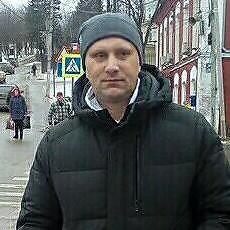 Фотография мужчины Сергей, 43 года из г. Москва