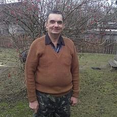 Фотография мужчины Олег, 48 лет из г. Козелец
