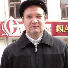 Фотография мужчины Сергей, 61 год из г. Омск