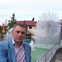 Валерий, 47 из г. Калининград.
