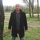 Владимир, 45 из г. Санкт-Петербург.