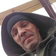 Фотография мужчины Андрей, 44 года из г. Каменск