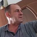 Валерий, 52 из г. Руза.