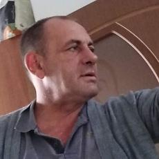 Фотография мужчины Валерий, 52 года из г. Руза