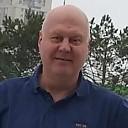 Олег, 55 из г. Ульяновск.