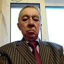 Abdurahmon, 66 лет