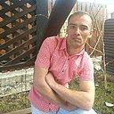 Саша, 36 из г. Пермь.