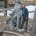 Алексей, 56 из г. Горно-Алтайск.