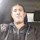 Сергей, 46 из г. Самара.