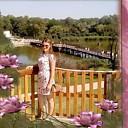 Antonina, 24 года