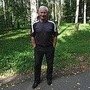 Виталий, 65 из г. Рыбинск.