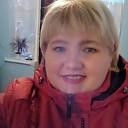 Анюточка, 25 лет
