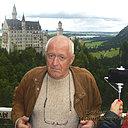 Геннадий, 61 год