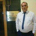 Андрей, 45 из г. Нижний Новгород.