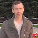 Василий, 50 из г. Энгельс.
