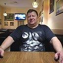 Геннадий, 52 из г. Москва.