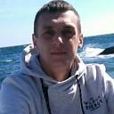 Евгений, 37 из г. Новосибирск.
