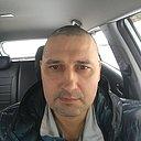 Александр, 44 из г. Ульяновск.