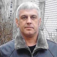 Фотография мужчины Владимир, 50 лет из г. Воронеж