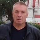 Евгений, 52 из г. Дмитров.