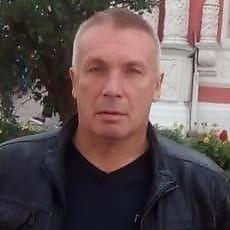 Фотография мужчины Евгений, 54 года из г. Дмитров