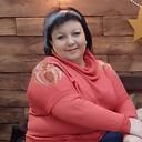 Natali, 43 года