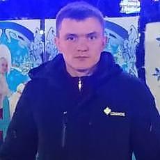 Фотография мужчины Станислав, 26 лет из г. Александрия