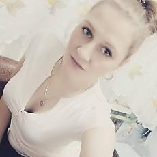 Фотография девушки Катрин, 24 года из г. Пирятин